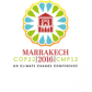 AESA and ClimaSouth at COP 22 Marrakech