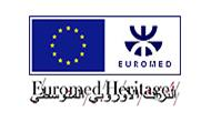 Euromed Heritage