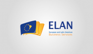 ELAN Programme