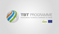 TBT Programme