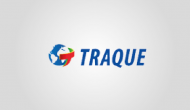TRAQUE Project